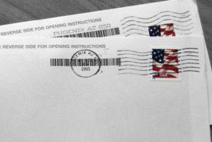 stamp_letter