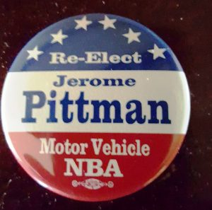 pittman-button.jpg
