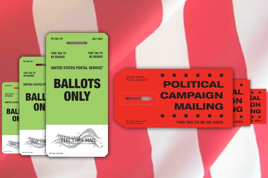 Election-Mail-Political-Mail-Tags