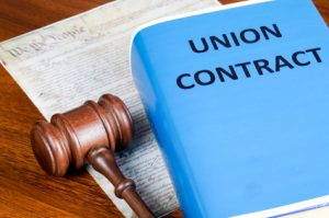 APWU Support Services: Contract Negotiation Updates – 21st Century ...
