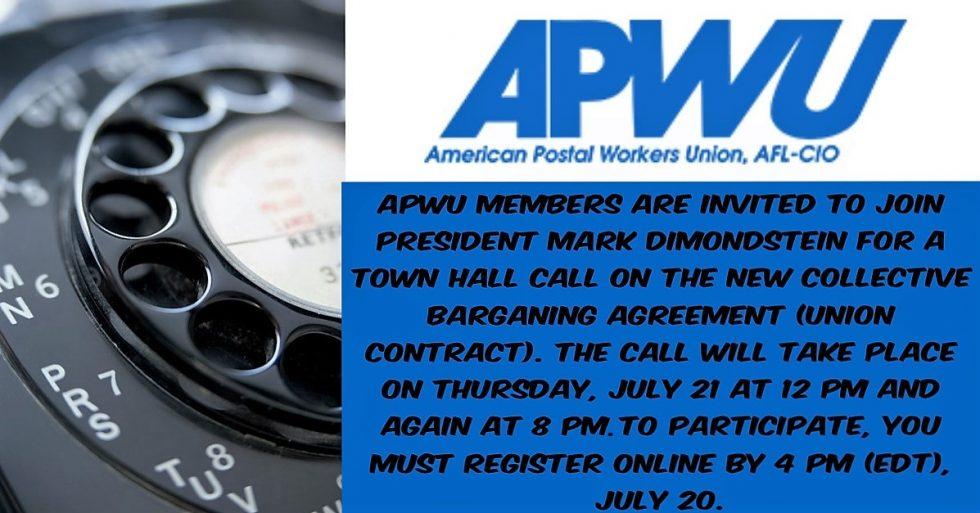 apwu-town-hall-july-21-2016-2