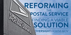 postal-reform