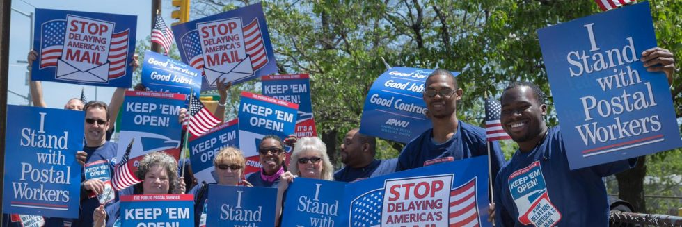 postal_workers_rally
