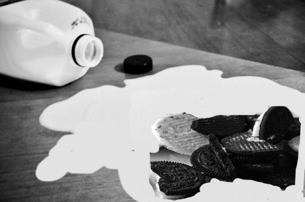 spilled-milk-oreos