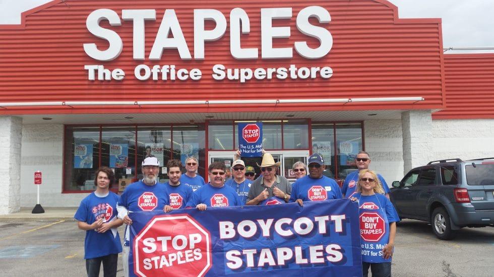 Staples_Uniontown-PA-8-14-16