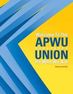 apwu-welcome-book-2016-cover