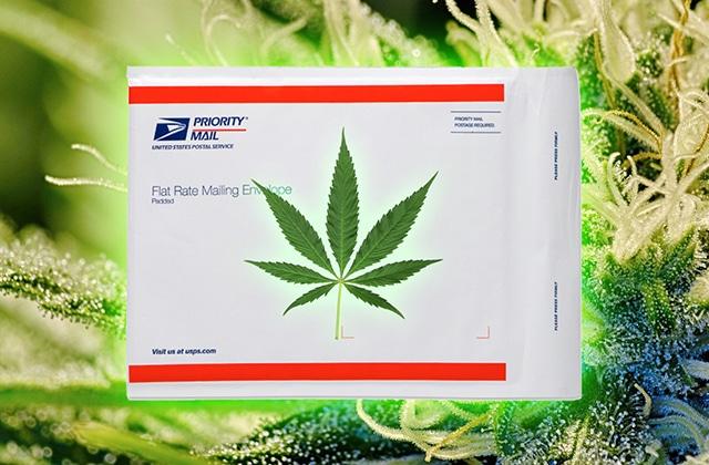 us-postalservice-fewer-potshimpments