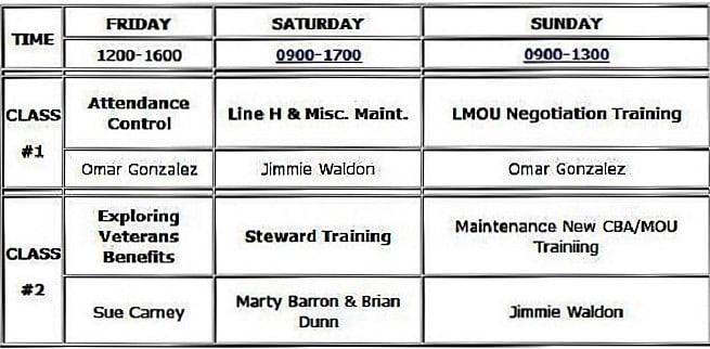 wapwu-fall-seminar-schedule-2016