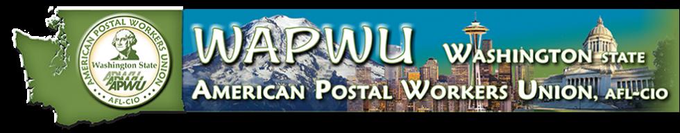 wapwu-website-header