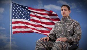 wounded-warrior-vet