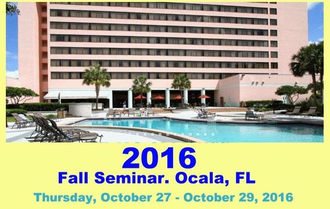 2016-fall-seminar-flyer-fb