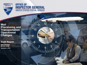 oig-mail-processing-operational-changes