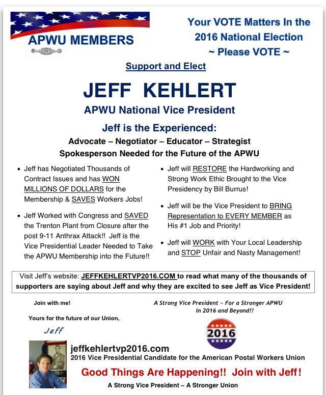 jeff-kehlert-campaign-flyer
