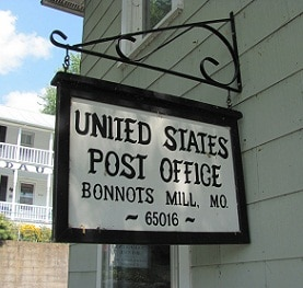bonnots-mill_mo-post-office