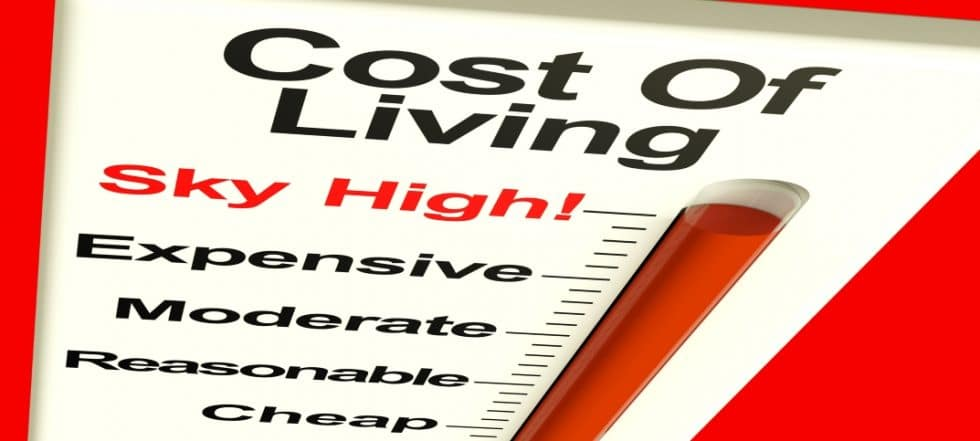 cost of living Cost of living louisville ky - explore treatment options and professional care for addiction [ cost of living louisville ky ].