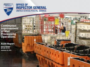 no-ar-16-012-mail-processing-improvements-oig