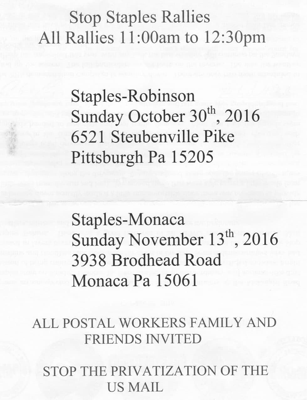 pittsburgh-stop-staples-rallies