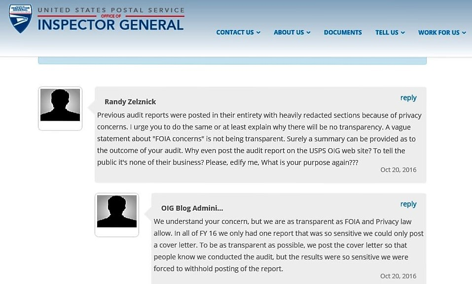 rz-comment-on-oig-redaction