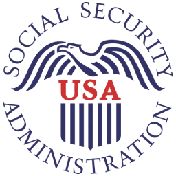 ss-logo-5