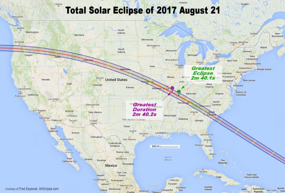 total_solar_eclipse_8-21-2017