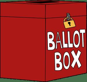 ballot-box_1