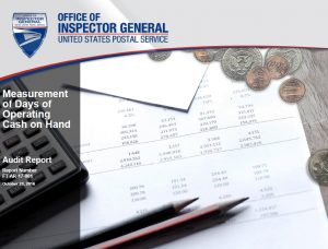 days-of-cash-on-hand-oig-2