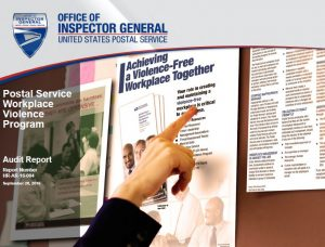 postal-service-workplace-violence-program