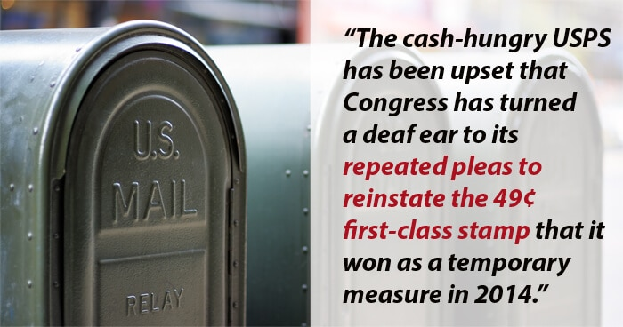 usps-rate-increase-fb-image
