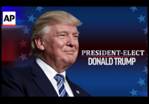 ap-president-elect-donald-trump