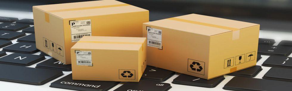 htps_package-sorter
