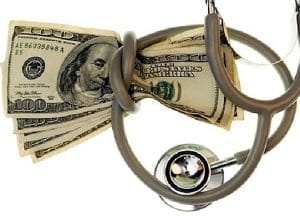 healthinsurancestethoscopesqueezingmoney-2