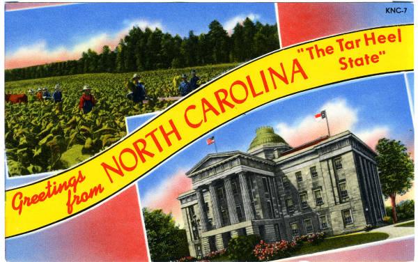 nc-postcard