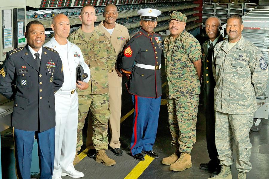 veterans-day-pmg