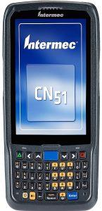 intermec-cn51-mobile-computer-cn51an1snf1w1000-3_336