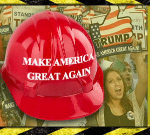 make-america-great-again-hardhat-2