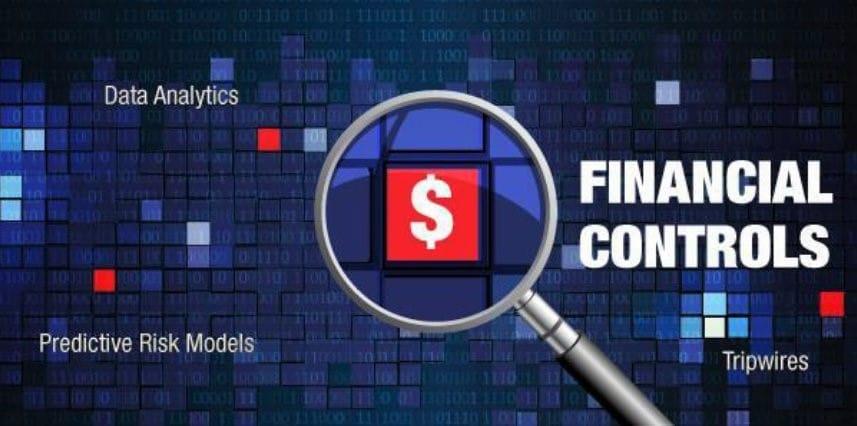 oig-financial-controls