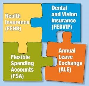 open-season-health-benefits