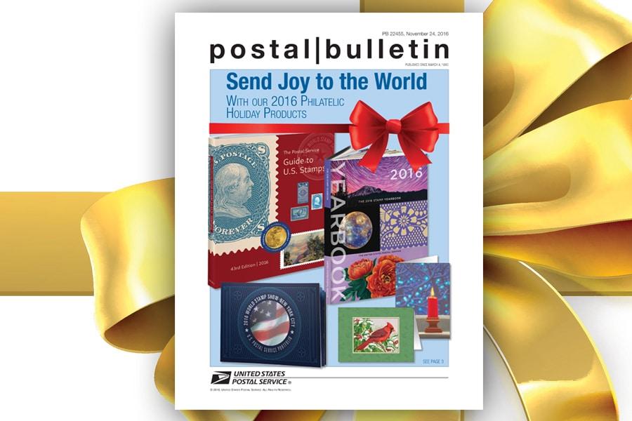 postal-bulletin-november-24-2016-cover