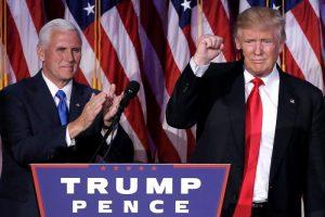 president-elect-donald-j-trump