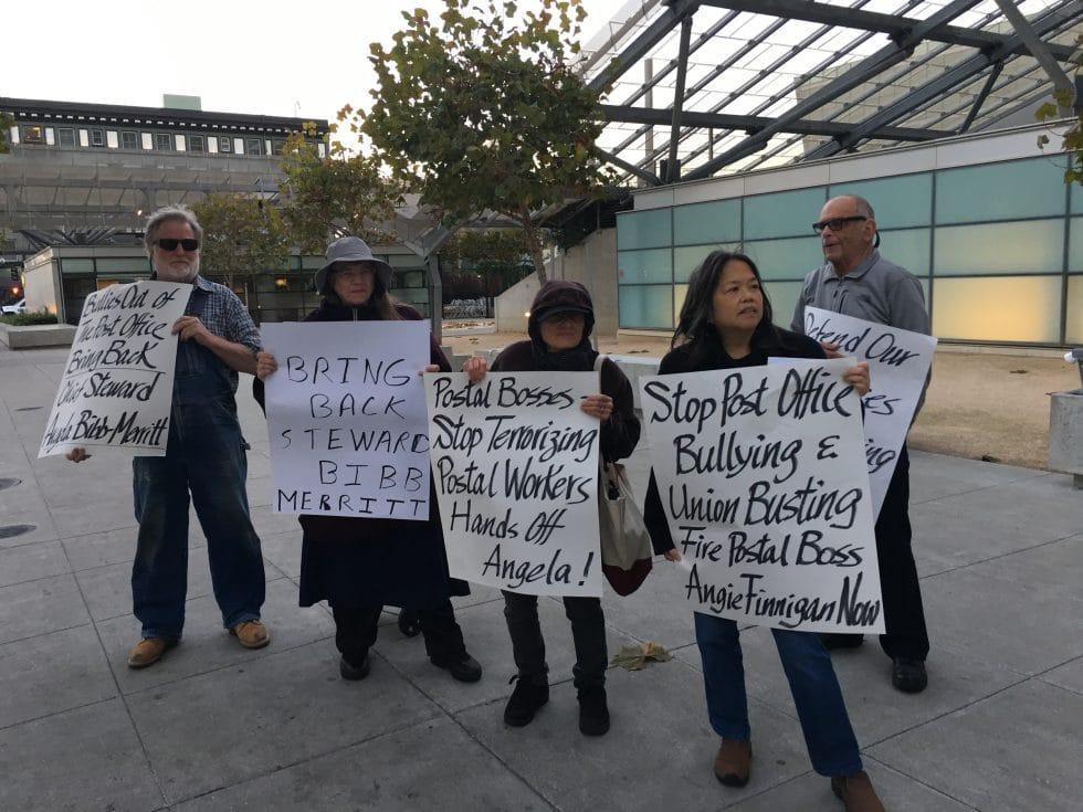 protest-nalc-angela_bibb-merritt