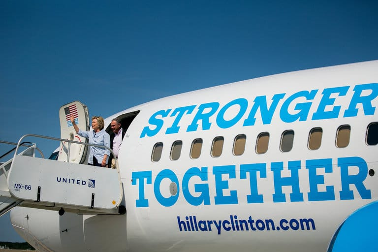 stronger-together-clinton-slogan