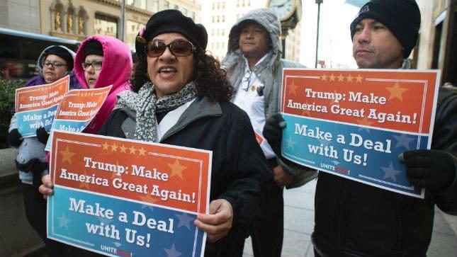 trump-hotel-workers
