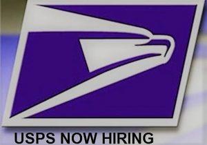 usps_logo_blue_hiring_jobs_3