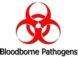 bloodborne-pathogen