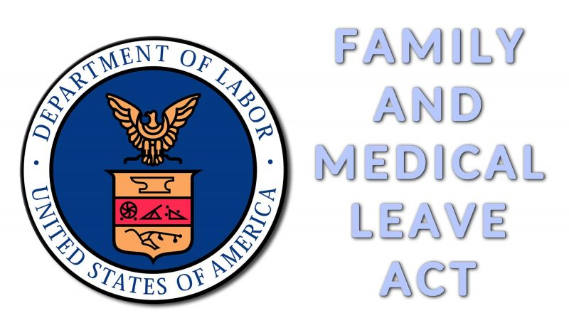 Intermittent Fmla Absences Not Subject To Proof Of Need 21st