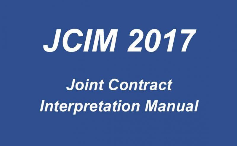 Apwu 2015 2018 National Agreement And 2017 Jcim Information 21st