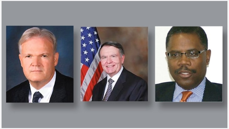Postal board finally receives three nominees to fill vacant posts ...