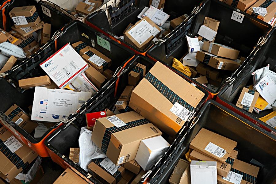 USPS: Postal Inspection Service offering HAZMAT training – 21st