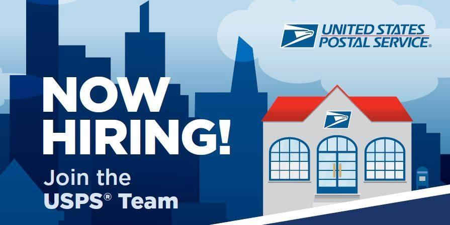 Pa Job Fairs To Be Held By Usps In January 21st Century Postal Worker